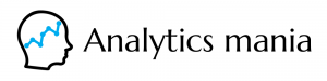 Analytics mania logo