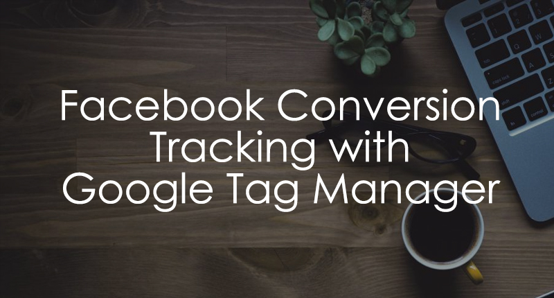cover picture facebook conversion tracking