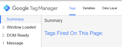 Solved - Pageview Trigger Not Working In Google Tag Manager