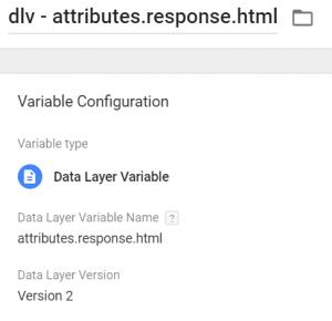dlv - attributes.response.html