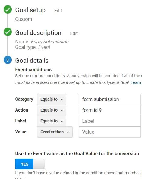Cài đặt Google Tag Manager theo 2 cách và khắc phục lỗi thường gặp 29