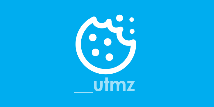 UTMZ cookie replicator Recipe for Google Tag Manager