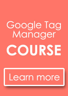 Join Google Tag Manager Community