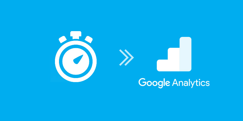 Engagement Timer Recipe for Google Tag Manager