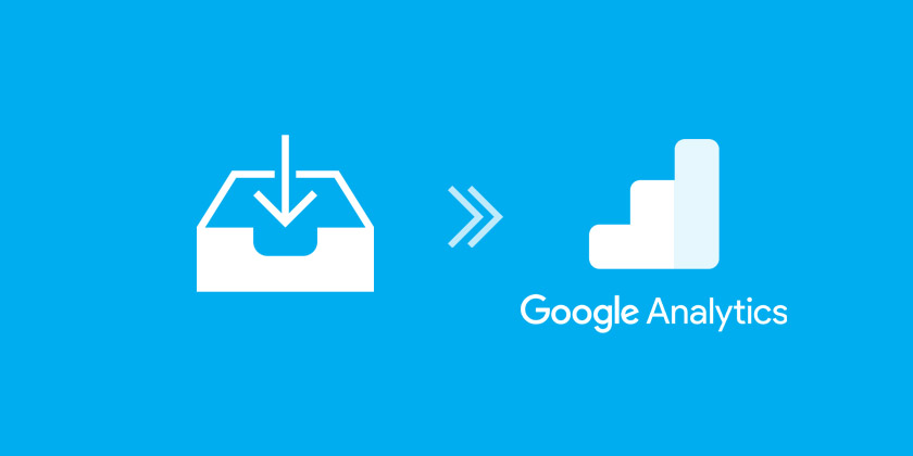 File Downloads Recipe for Google Tag Manager
