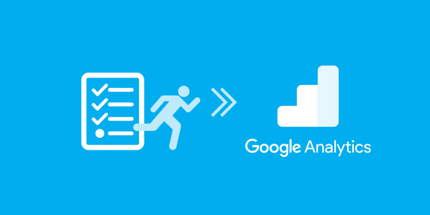 Form Abandonment Listener Recipe for Google Tag Manager