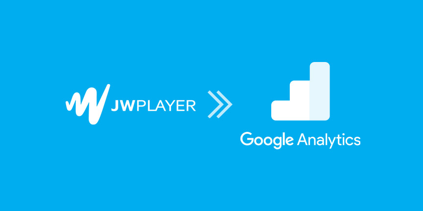 JW Player Tracking Recipe for Google Tag Manager