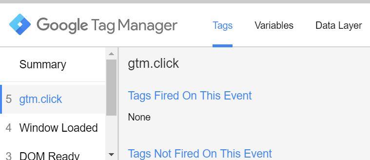 gtm.click