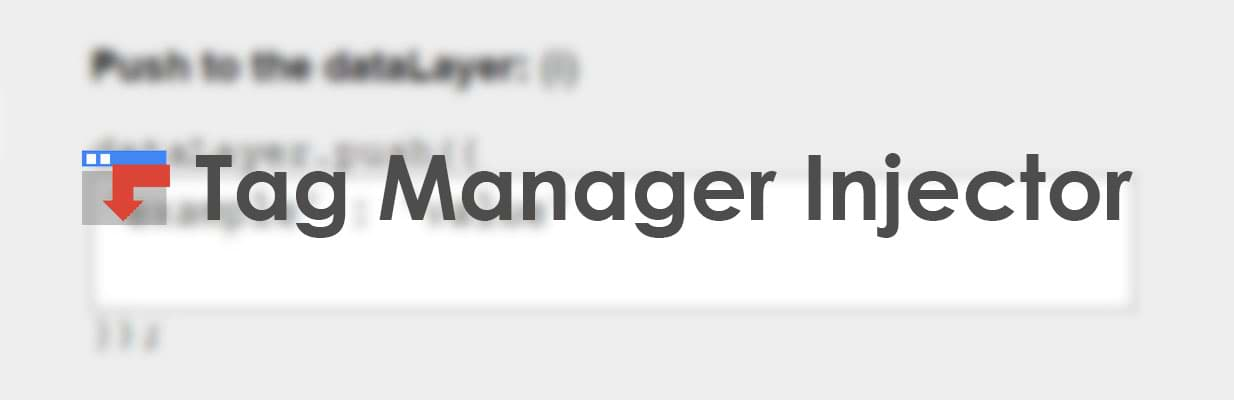 Top 23 Google Tag Manager Extensions and Tools for Fast