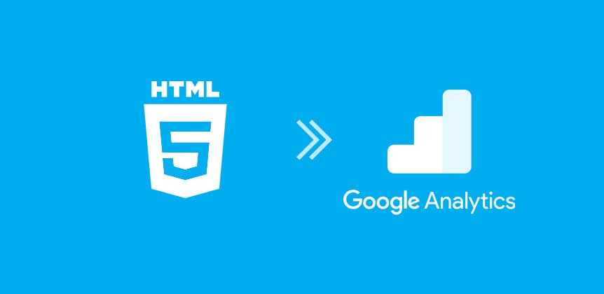 HTML5 video Tracking Recipe for Google Tag Manager