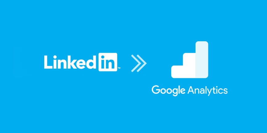 Linkedin Tracking Recipe for Google Tag Manager