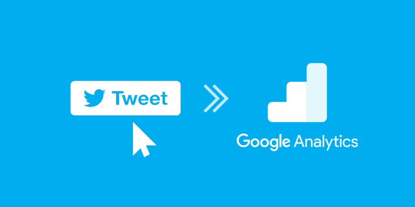 Track Twitter Tweet Button Clicks With Google Tag Manager