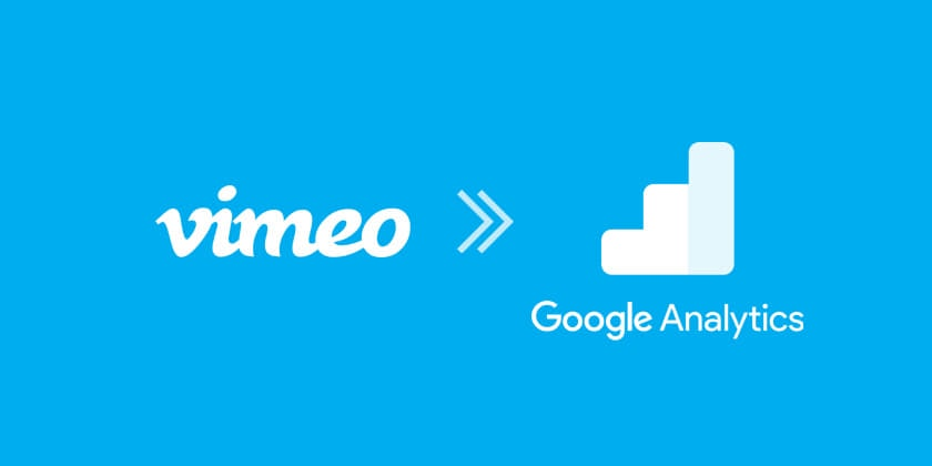 Vimeo Recipe For Google Tag Manager