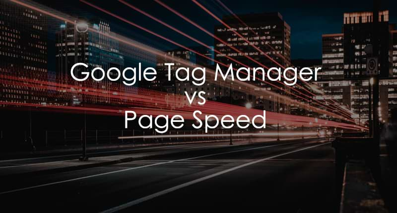 https://www.analyticsmania.com/post/google-tag-manager-impact-on-page-speed-and-how-to-improve/